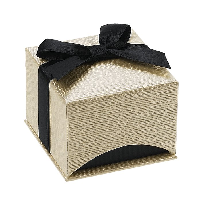 Ribbon Box