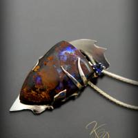 opal-nebula-ad
