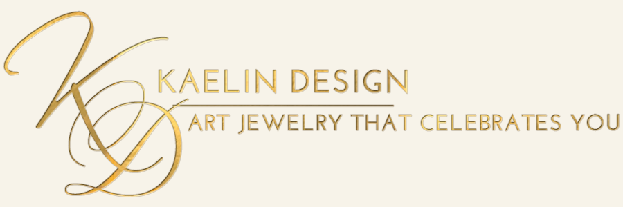 Kaelin Design