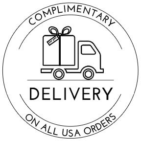 shipping-usa